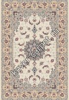 Ковер из Ирана Super Tabriz №7564Cream