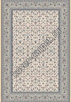 Ковер из Ирана Super Tabriz №75002Cream