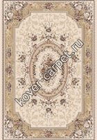 Ковер из Ирана Super Tabriz №75080Cream