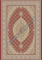 Ковер из Ирана Super Tabriz №75150Red