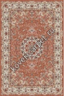 Ковер из Ирана Super Tabriz №75005Copper